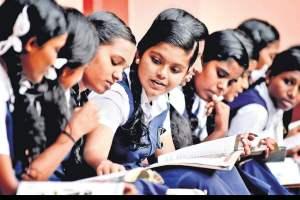 maharashtra school reopen news