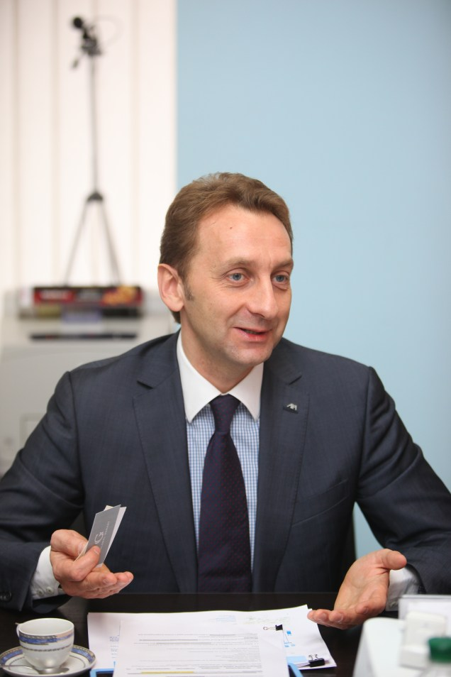 Андрей Перетяжко