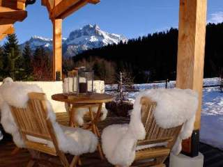 Holiday-rentals-Combloux-Mountain-chalet_1