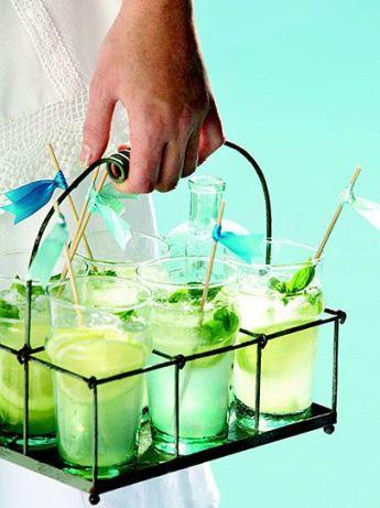 limonata_in-compagnia