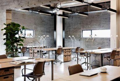 ufficio-industriale