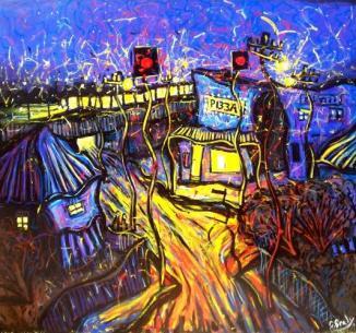 109-artwork-by-Glenn-Brady