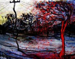 409-artwork-by-Glenn-Brady