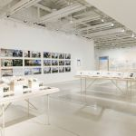 Windowology Exhibition
