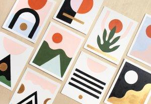 Kristen Drozdowski Art Prints