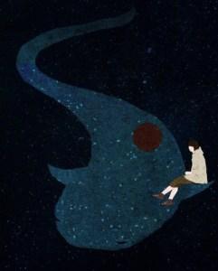 """""""At Night"""" by Xuan Loc Xuan"""