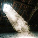 Dusty Attic-unsplash