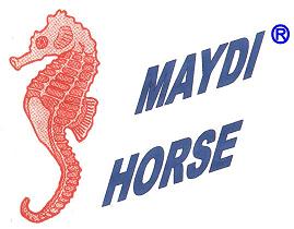 Maydihorse S.L.