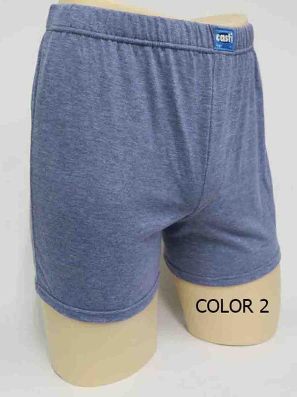 boxer color