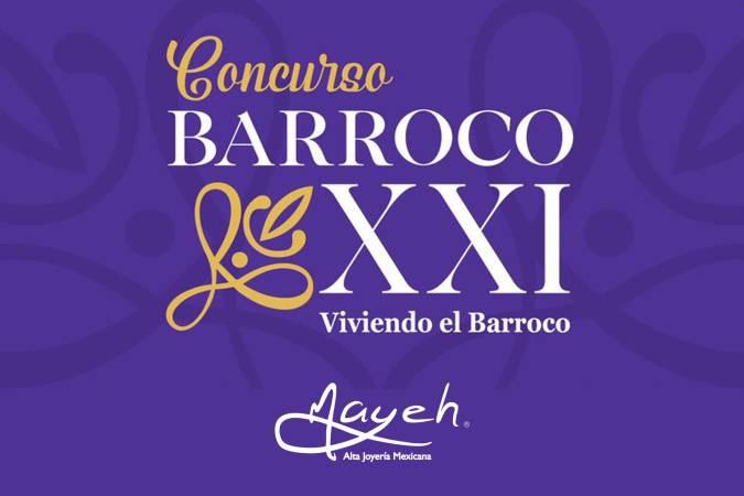 Barroco XXI concludes, creative contest of the Ibero Puebla.