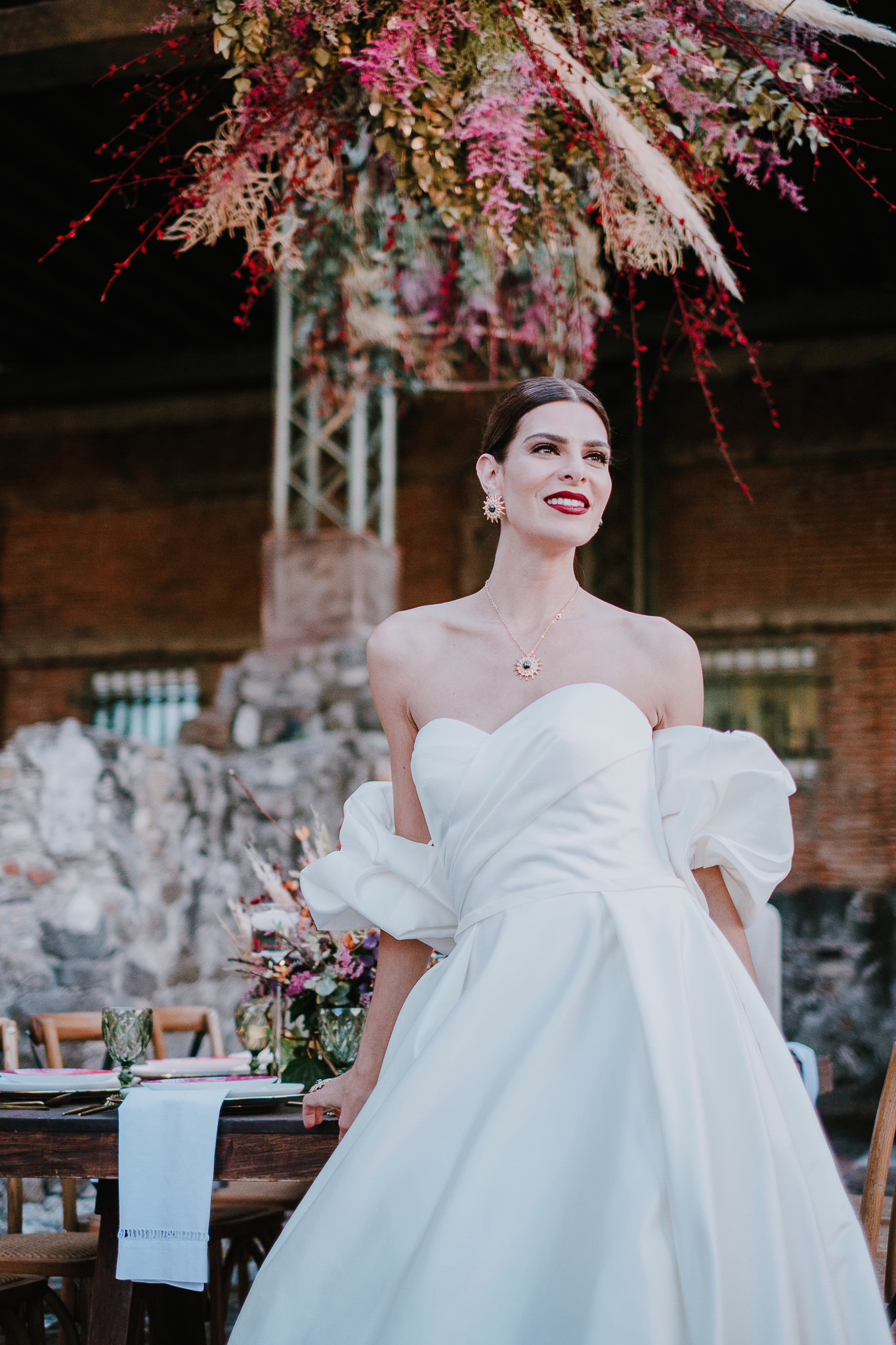 Memo Marquez Wedding Photographer