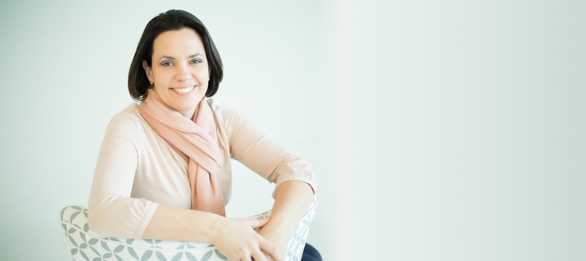 Catrin Mayerhofer-Trajkovski