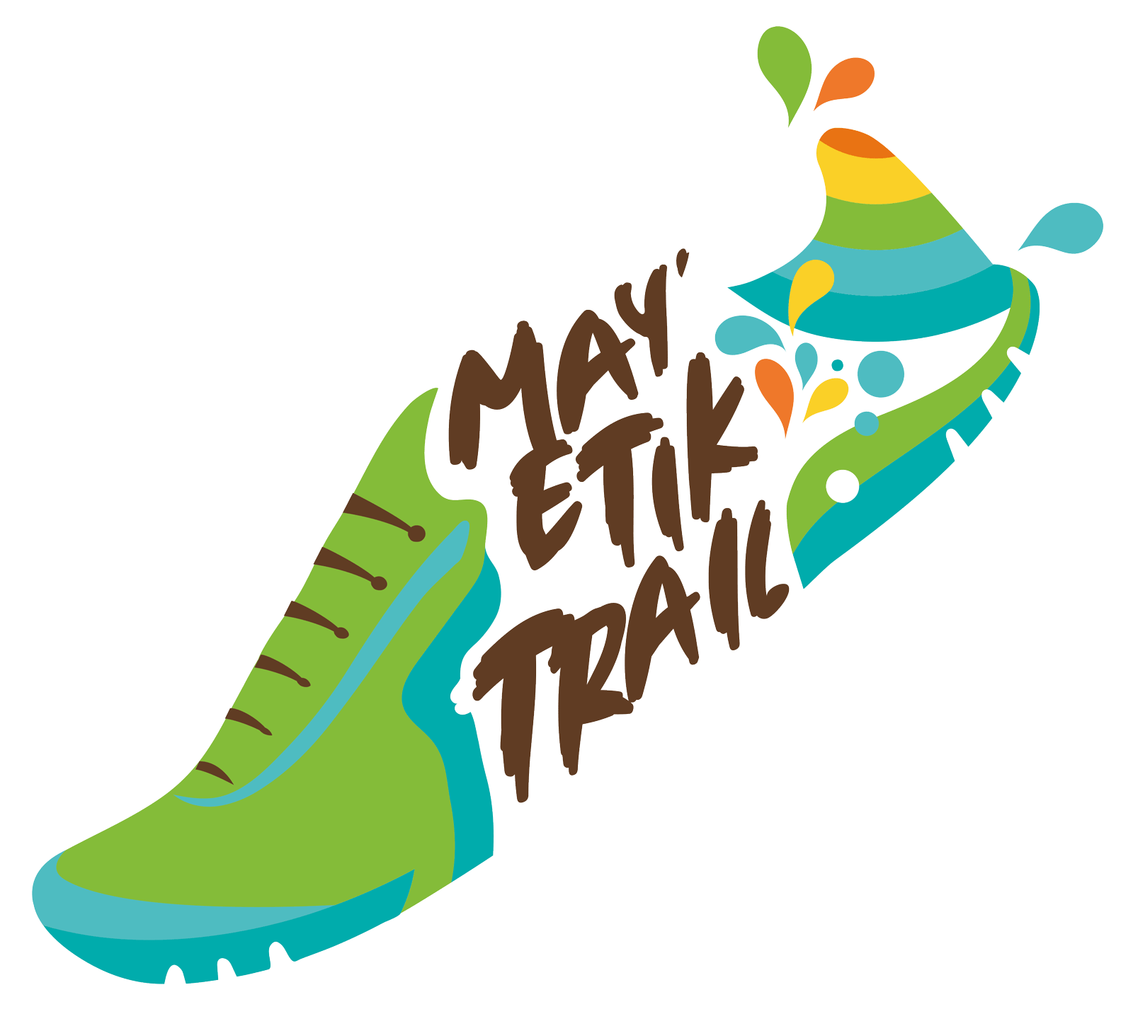 May'Etik Trail