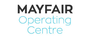 Mayfair Operating Centre Logo