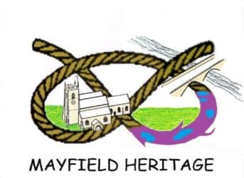 The Mayfield Heritage Group