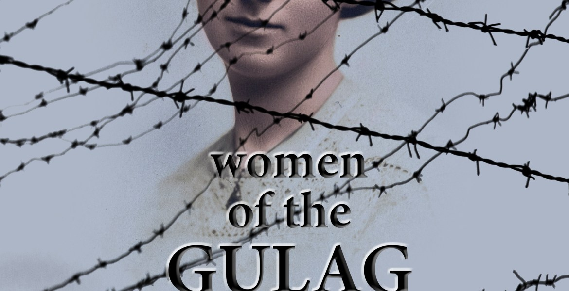 Screenings of Women of the GULAG