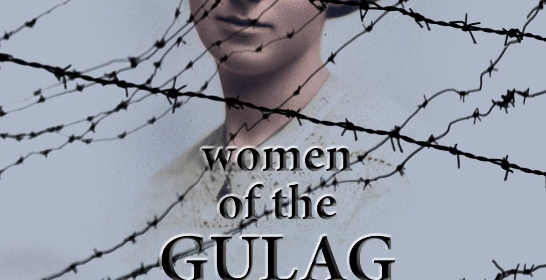 Screenings of Women of the GULAG
