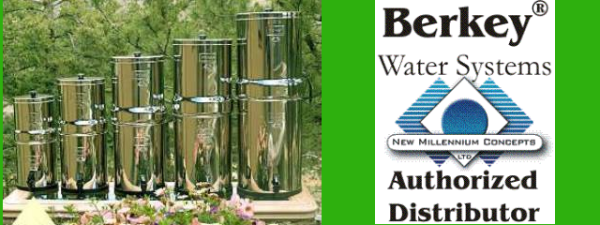 banner-Berkey Auth Dealer