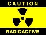 Radiation Exposure First Aid