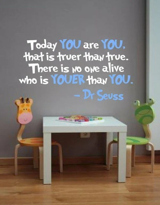 Image result for positive quotes for children