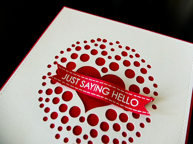 just-saying-hello-polka-dots-card