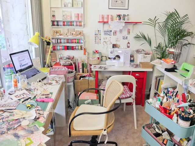 craft room_8