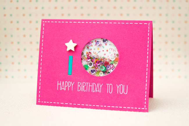 catered-crop-happy-birthday-shaker-card