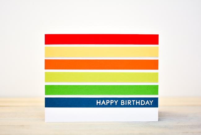 case-study-157-birthday-card