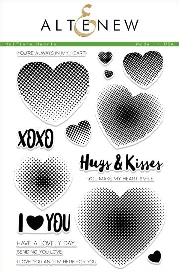 6x8_Halftone_Hearts