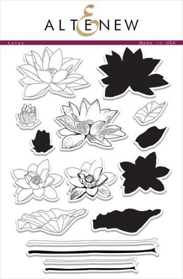 Lotus_grande