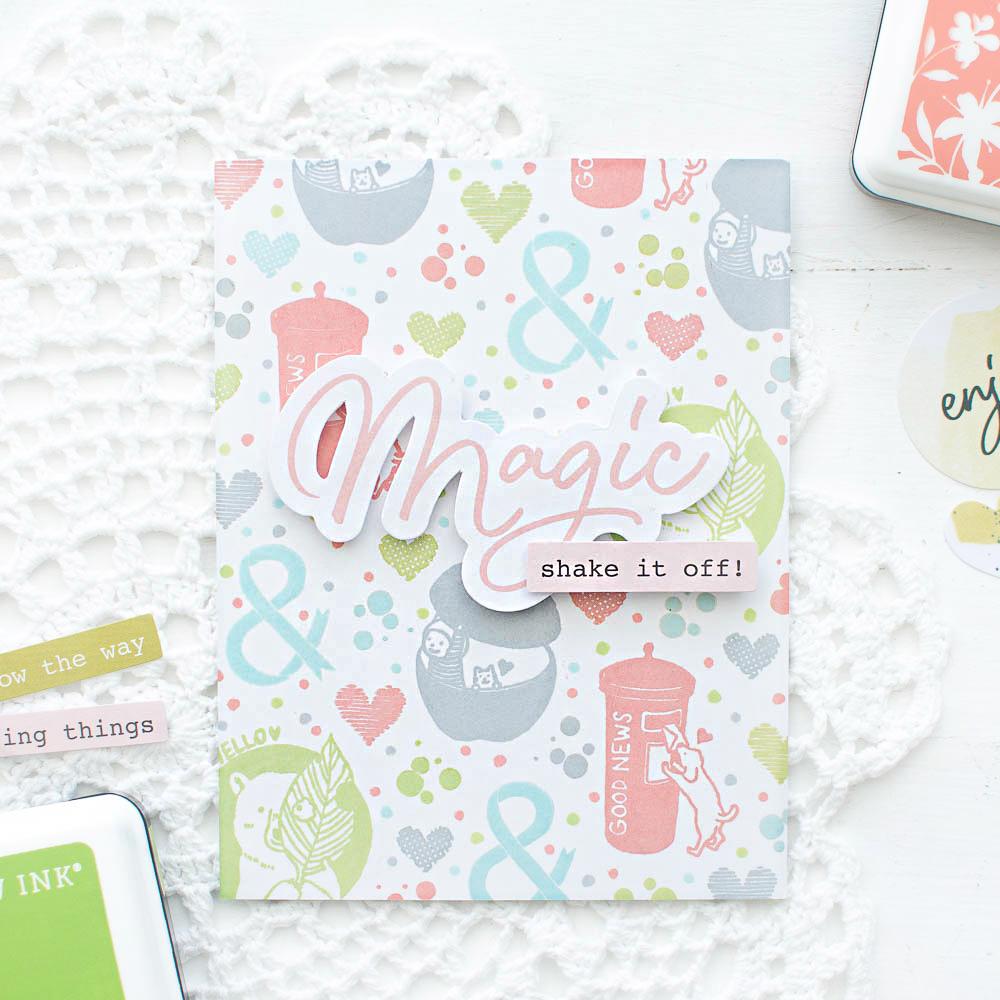 pinkfresh-studio-encouragement-card-stamped-background