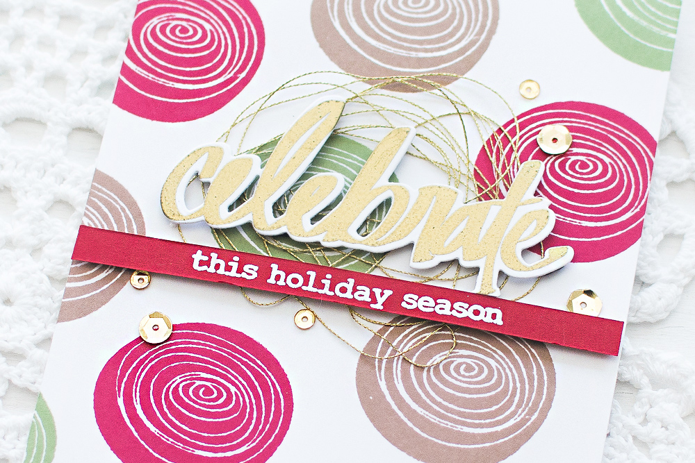 altenew_christmasimple-flower_christmascard_2