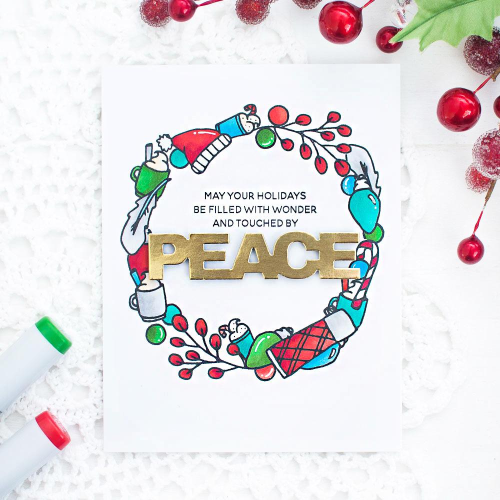 ellenhutson_christmascard_maypark_1