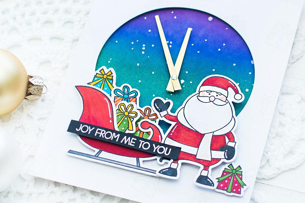 handmade-christmas-card_4
