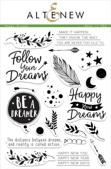 6x8-happy-dreams