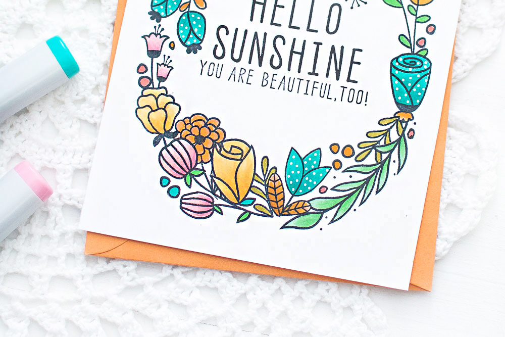 handmadecard_altenew_hellosunshine_may_2