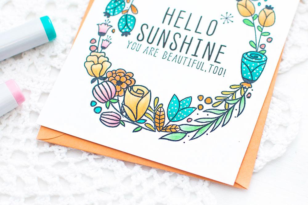 handmadecard_altenew_hellosunshine_may_4