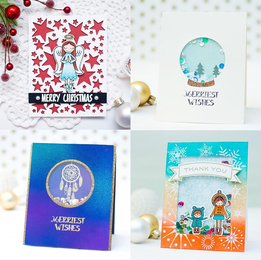 handmade_christmascard_inspiration_1