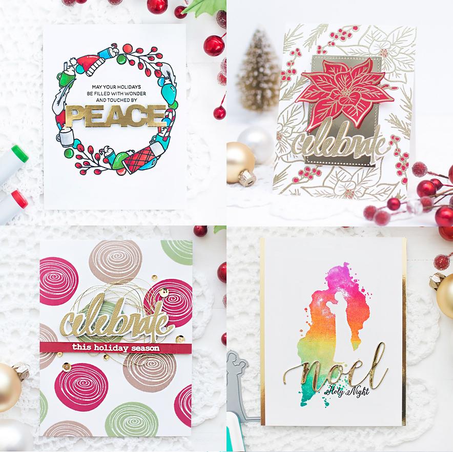 handmade_christmascard_inspiration_2