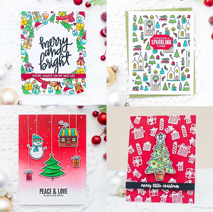 handmade_christmascard_inspiration_3