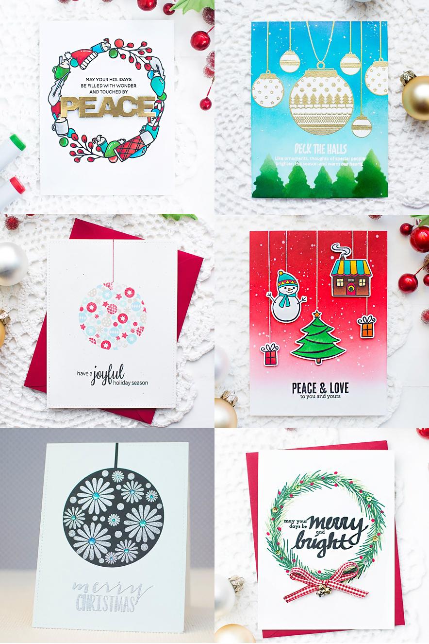 handmade_christmascard_inspiration_5