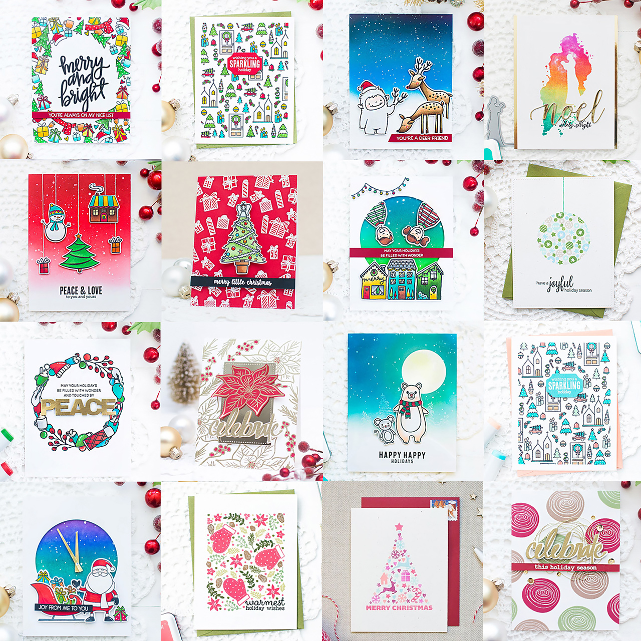 diy-christmas-cardmaking-ideas-with-36-projects
