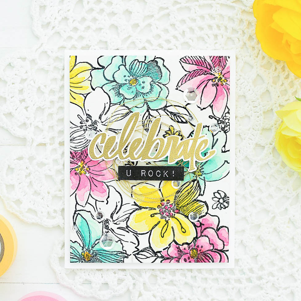 altenew_floralbackgroundcard_watercoloring_2