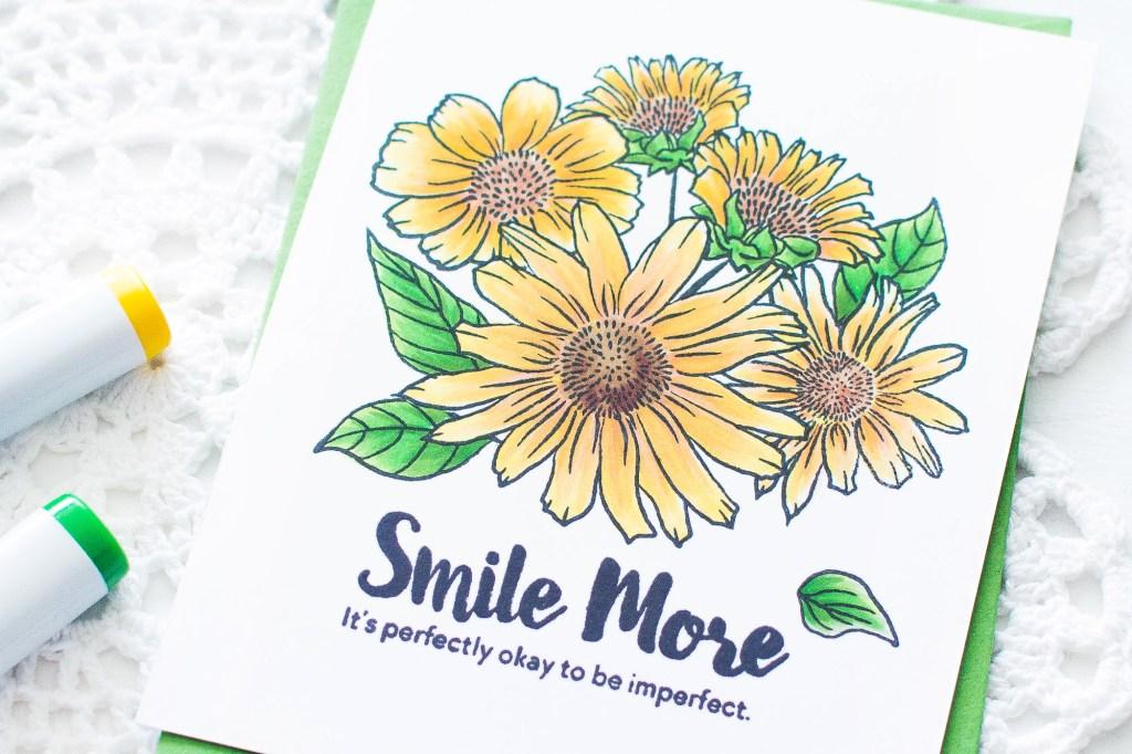 Altenew_HandmadeCard_SmileMore_MayPark_2