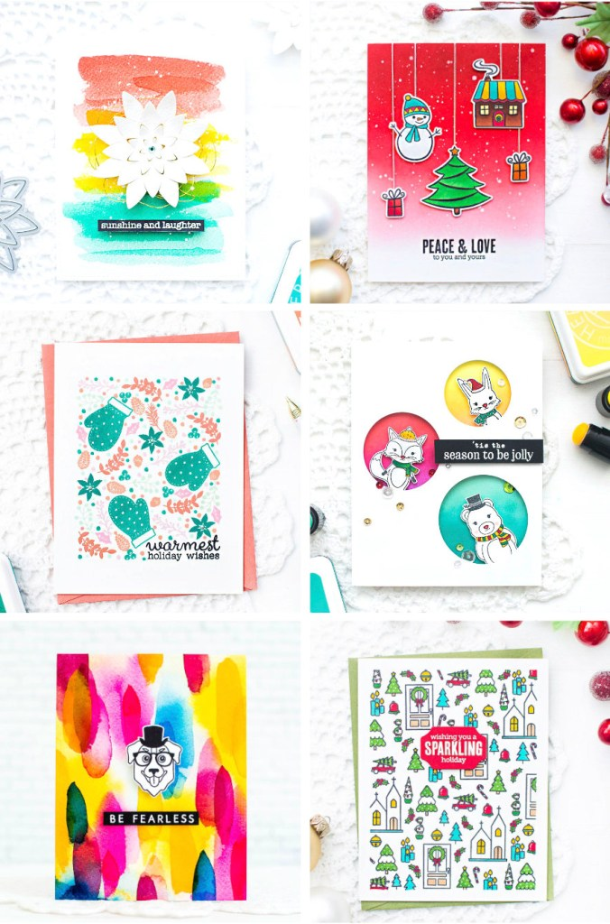 hero-arts_handmade-cards_may-park