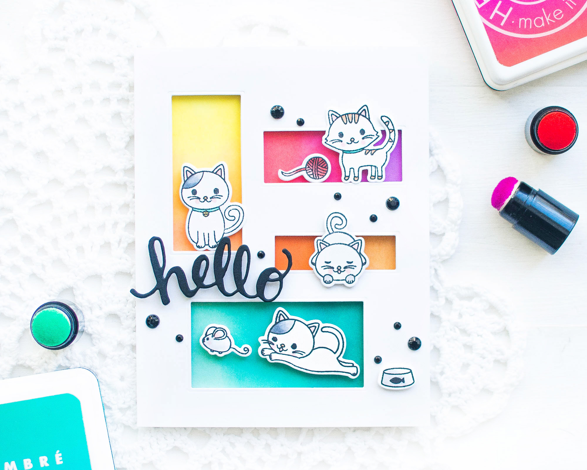 video-window-frame-card-cats