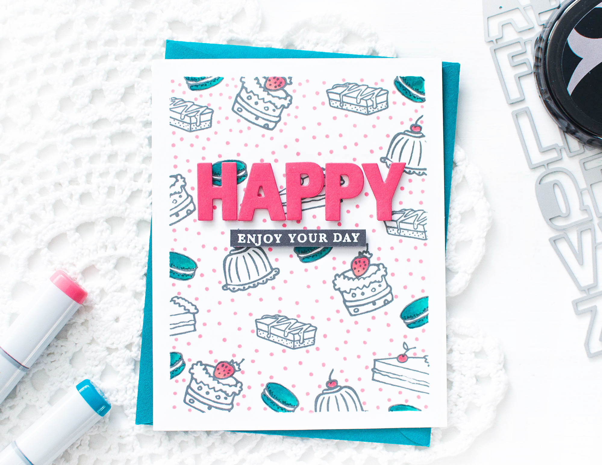 hero-arts-spring-2017-catalog-release-blog-hop-giveaway