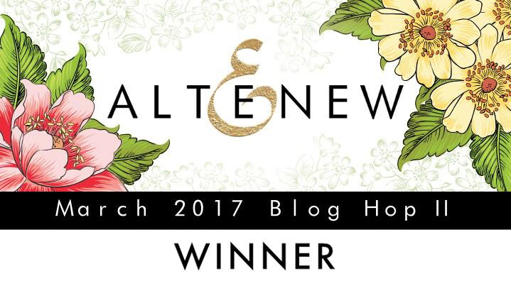 altenew-blog-hop-giveaway-winner-25-off-sale