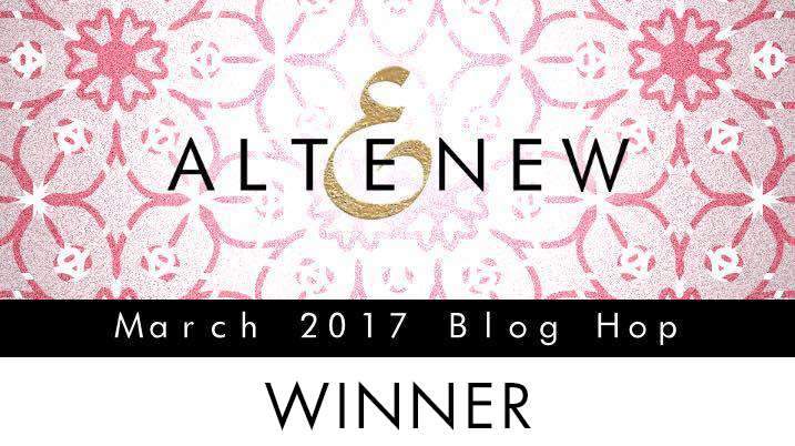 Altenew-March9th-blog-hop-winner