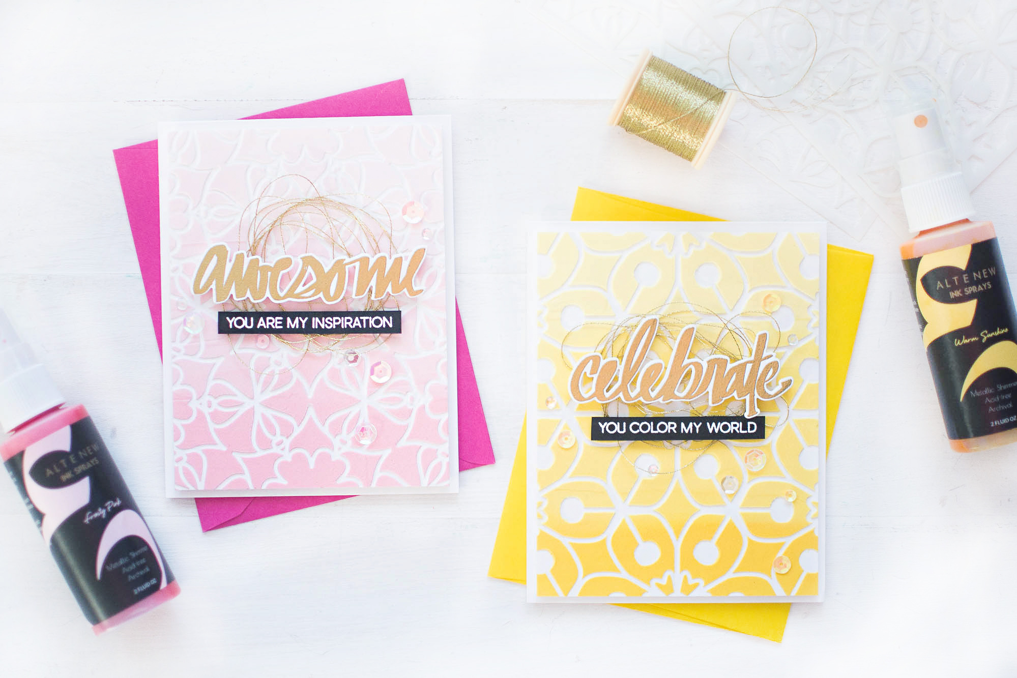 altenew-stencils-ink-sprays-release-blog-hop-giveaway-video